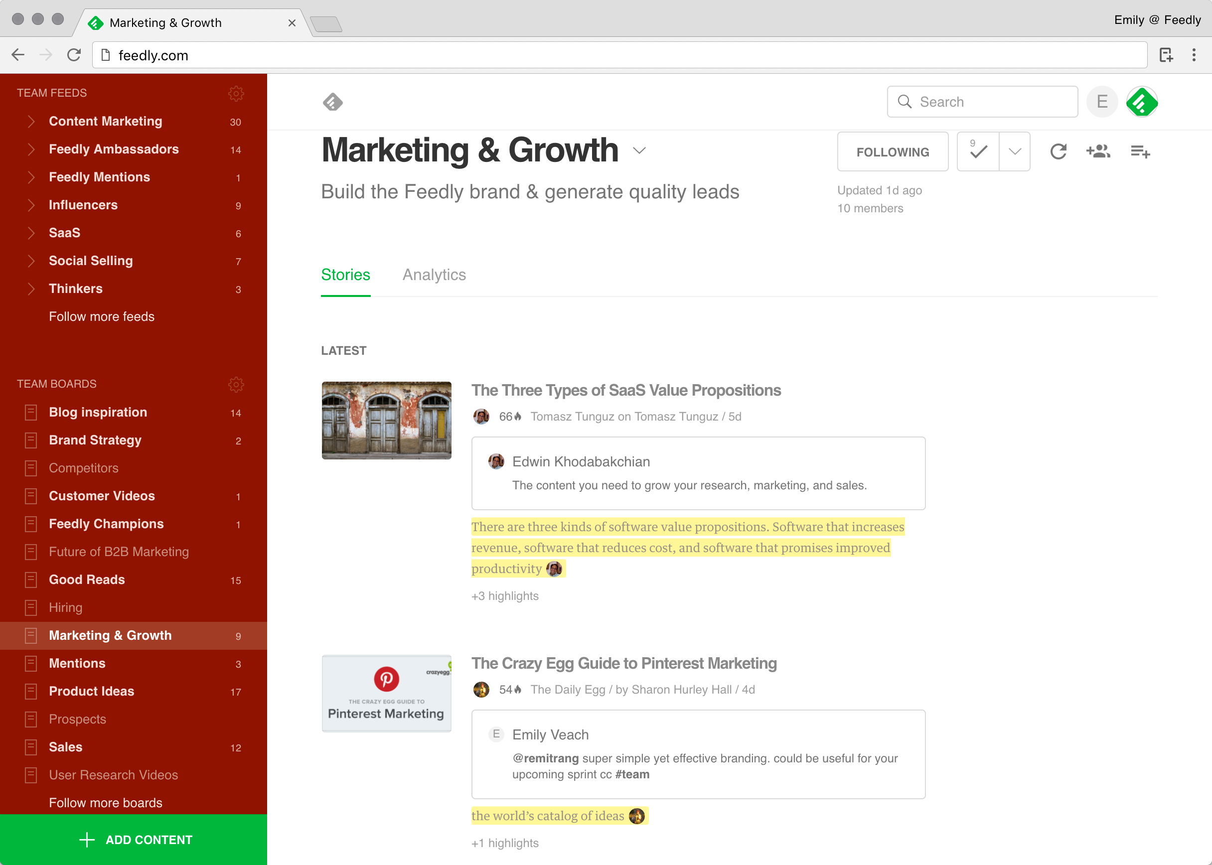 032217-marketing-growth-board-2.png